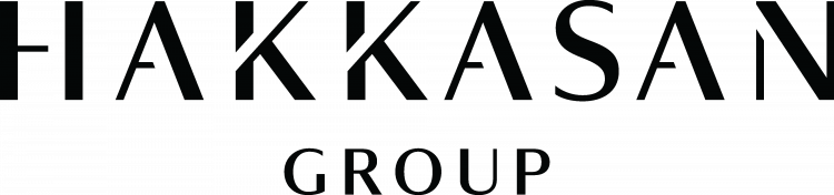 Return to Hakkasan Group USA home page